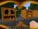 [1.10] [256x] Smooth Operator Texture Pack Download