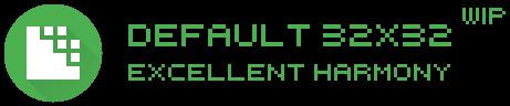 Default-32x-resource-pack-by-slembas-5.jpg
