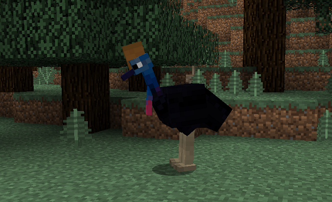 Exotic-Birds-Mod-2.jpg