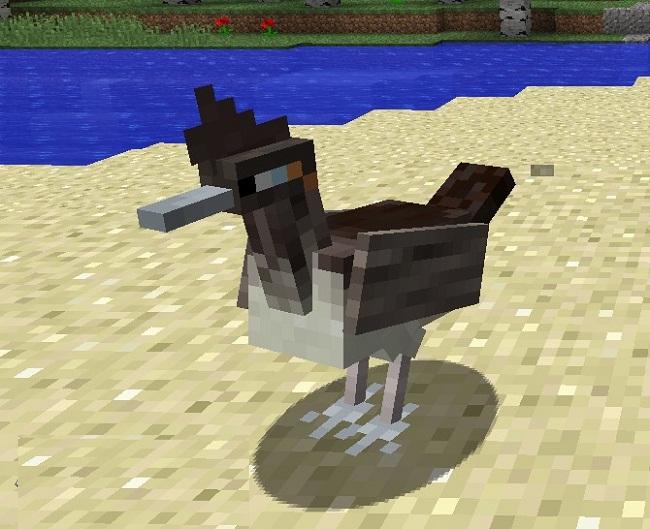 Exotic-Birds-Mod-8.jpg
