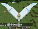 [1.7.10] Ultimate Unicorn Mod Download
