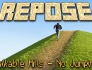[1.12.2] Repose Mod Download