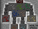 [1.9] Fake Ores 2 Mod Download