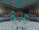 [1.9.4/1.8.9] [64x] Spire Classic Texture Pack Download