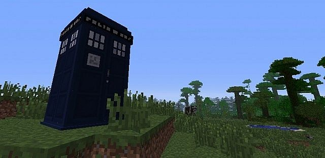 http://planetaminecraft.com/wp-content/uploads/2015/08/c8dae__The-Dalek-Mod-7.jpg