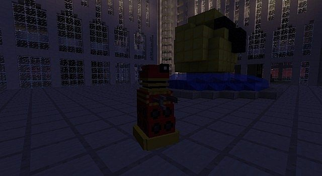 http://planetaminecraft.com/wp-content/uploads/2015/08/c9cab__The-Dalek-Mod-4.jpg
