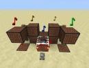 [1.9] Redstone Jukebox Mod Download