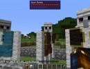 [1.10.2] Extra Golems Mod Download