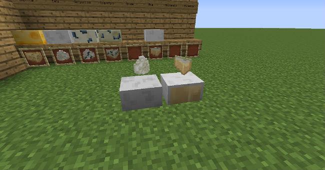 Cheese-Mod-6.jpg