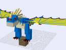 [1.7.10] How To Train Your Minecraft Dragon Mod Download