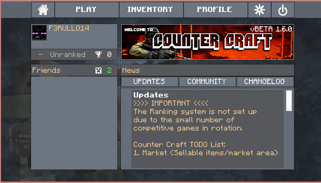 http://planetaminecraft.com/wp-content/uploads/2015/11/eaca4__Counter-Craft-Mod-1.png
