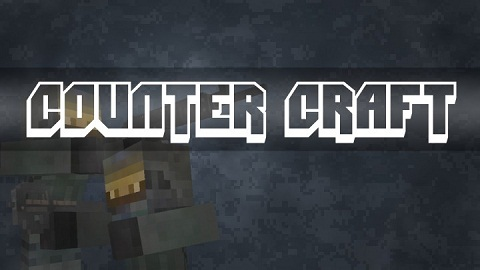 http://planetaminecraft.com/wp-content/uploads/2015/11/eaca4__Counter-Craft-Mod.jpg
