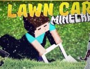 [1.8.8] Lawn Care Map Download