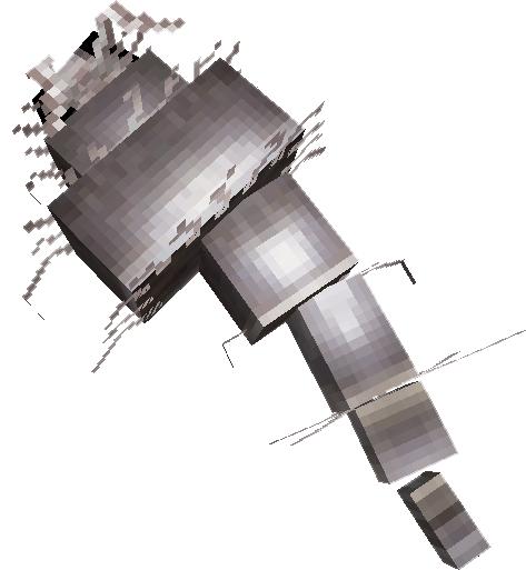 The-Titans-Mod-13.png