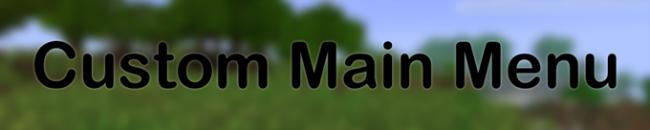 Custom-Main-Menu-Mod.png