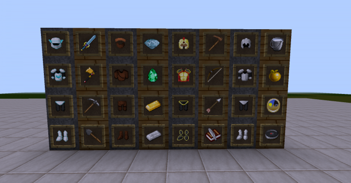 Mixcraft-hd-resource-pack-3.jpg
