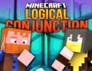 [1.8.9] Logical Conjunction Map Download