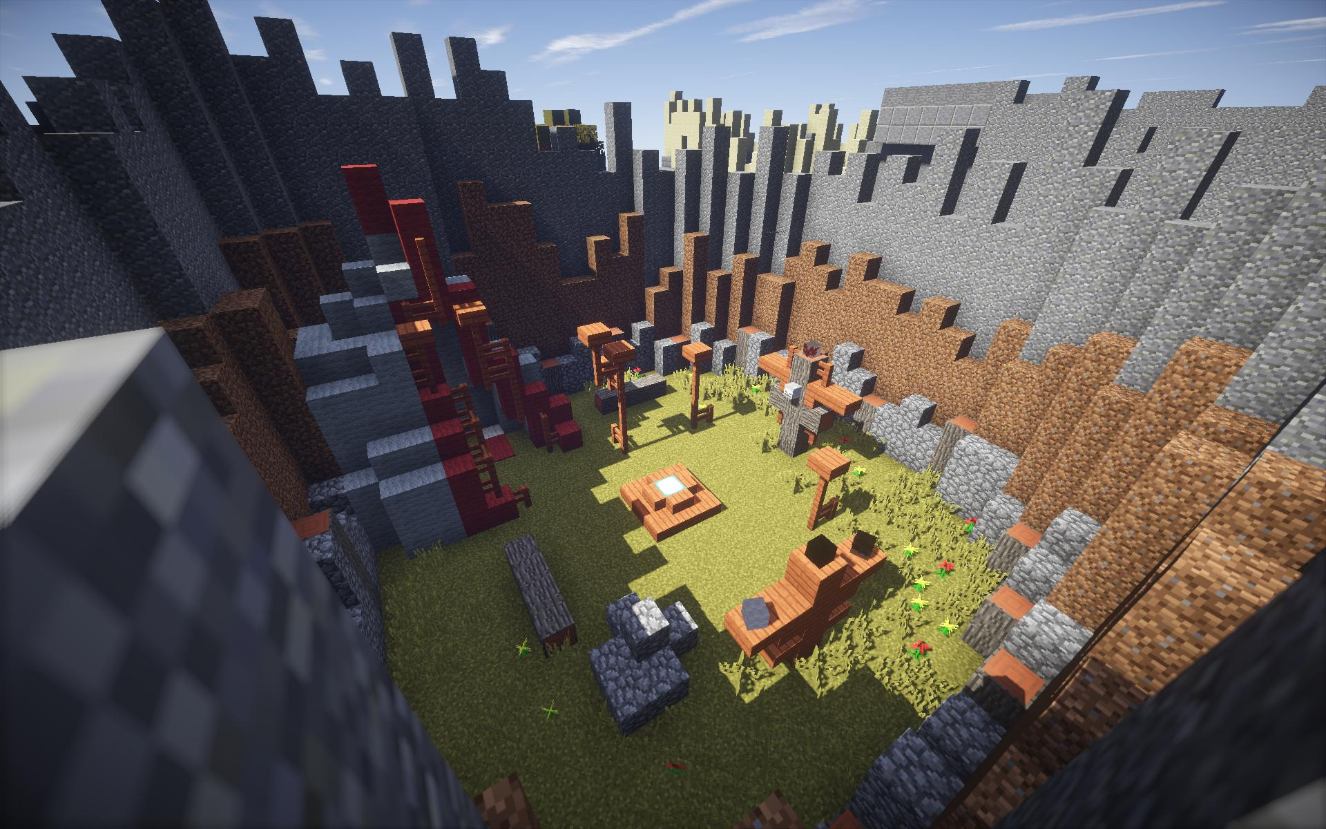 18189 insert the cube map download planeta minecraft insert the cube map 1g gumiabroncs Images