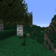 [1.9.4/1.8.9] [128x] Sky Photo Realism Texture Pack Download