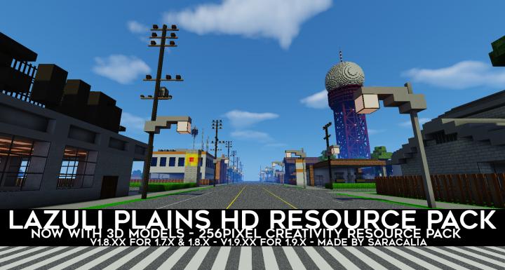 Lazuli-plains-3d-models-resource-pack.jpg