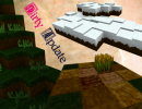 [1.9.4/1.8.9] [16x] Medieval PvP Texture Pack Download