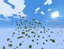 [1.8.9/1.8] Blast Parkour: Sky Jump Map Download