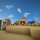 [1.9.4/1.8.9] [32x] Darklands HD Texture Pack Download