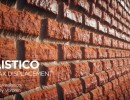 [1.9.4/1.8.9] [512x] Realistico (Bump Mapping) Texture Pack Download