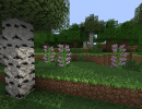 [1.9.4/1.8.9] [512x] Default With Bump Mapping Texture Pack Download