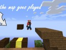 [1.8.9/1.8] Super Cubic Bros Parkour Map Download