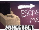 [1.8.9/1.8] Escape Me Puzzle Map Download