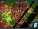 [1.9.4/1.8.9] [64x] Katariawolf Texture Pack Download
