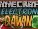 [1.8.9/1.8] Electronic Dawin Jump Map Download