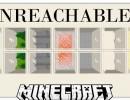 [1.8.9/1.8] UnReachable 2 Map Download