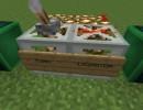 [1.12.1] Funky Locomotion Mod Download