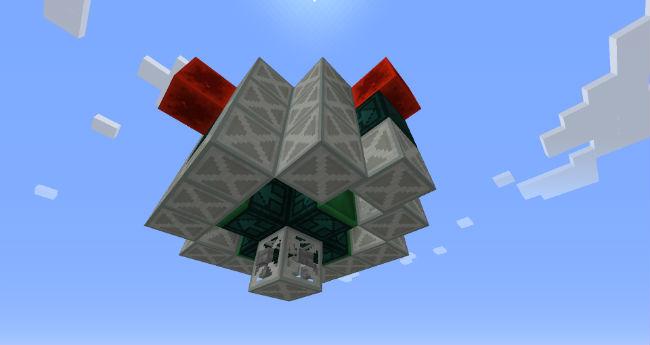 Funky-Locomotion-Mod-3.jpg