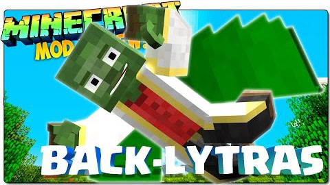 Backlytra-Mod.jpg