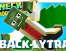 [1.7.10] Backlytra Mod Download