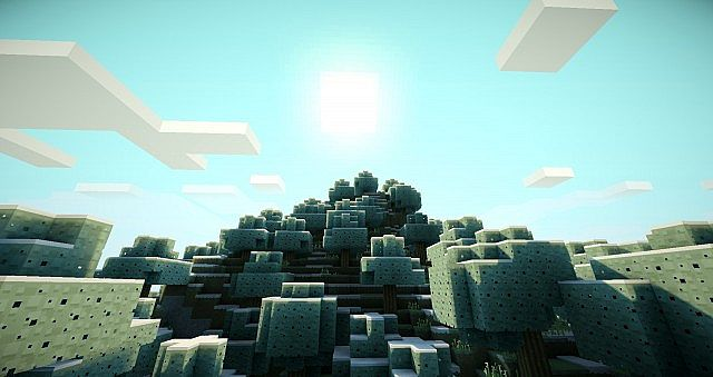 Smoothic-texture-pack-3.jpg
