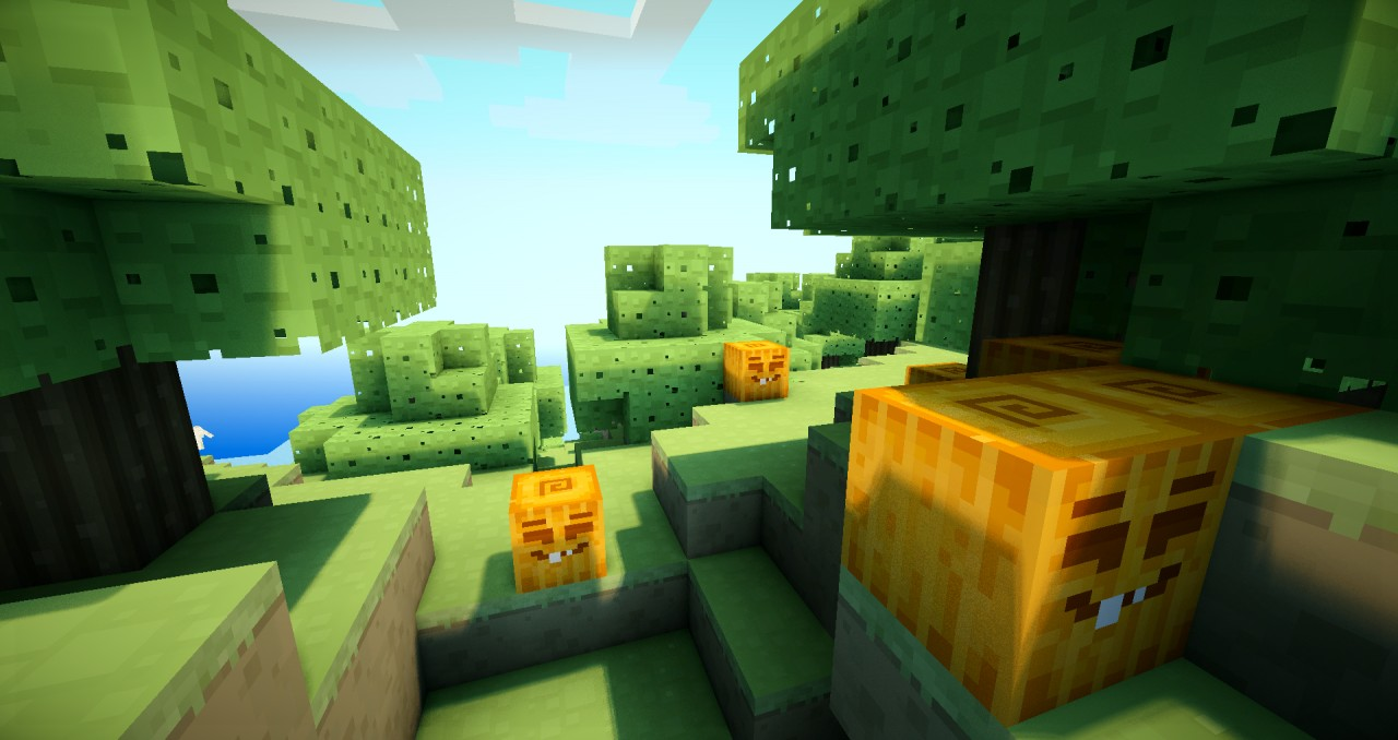 Smoothic-texture-pack-4.jpg
