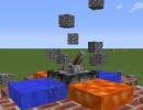[1.8.9] Cobble Popper Mod Download