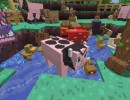 [1.9.4/1.8.9] [16x] Diglett's Mine Pokemon Texture Pack Download