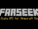 [1.12.1] Farseek Mod Download