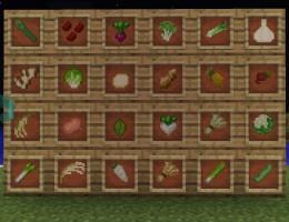 Mods for Minecraft 1 12 2 - Planeta Minecraft