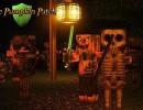 [1.10] [32x] Pumpkin Patch Texture Pack Download