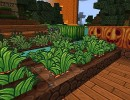 [1.10] [64x] TRITON Texture Pack Download