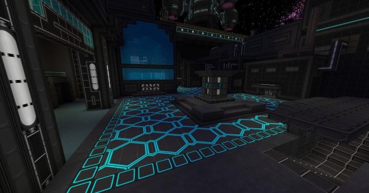 Norzeteus-space-resource-pack-3.jpg