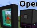 [1.9.4] OpenRadio Mod Download