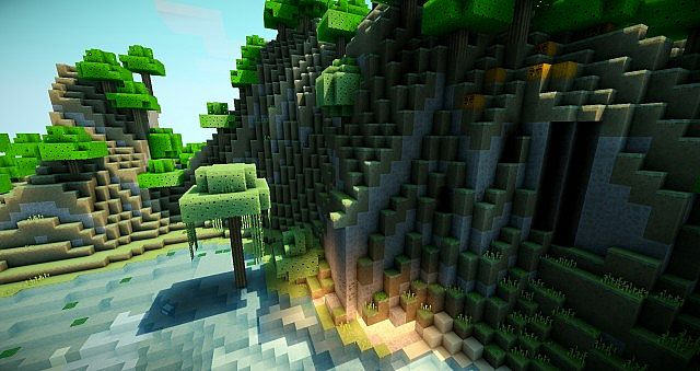 Smoothic-texture-pack-1.jpg
