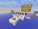 [1.9] Make Yourself Think Map Download